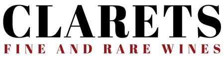 CLARETS_Logo_White-F